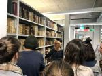 landesbibliothek7kl02