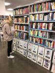 stadtbibliothek-7kl