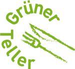 Logo_Gruener_Teller
